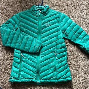 Mountain Hardware coat
